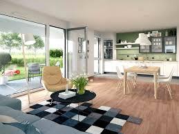 Eigentumswohnung Baden Baden Großzügig Und Modern 4 Zimmer Eg Wohnung Mit Eigenem Garten Und