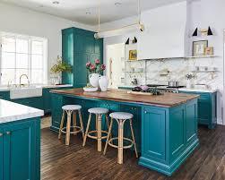 kitchen cabinet designer houston houston interior designer modern design herod