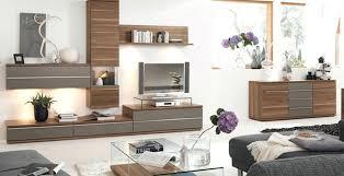 furniture modern design u2013 lesbrand co