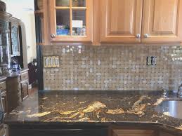 backsplash basket weave backsplash style home design fancy on