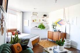 home design blogs interior design blogs best photo gallery for website interior design