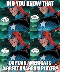 Hail Hydra Meme - super hero hobbies imgflip