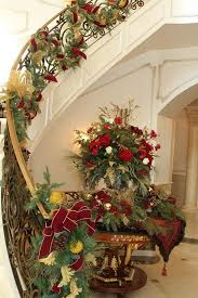 497 best stairs images on pinterest stairs christmas