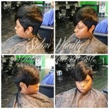 27 piece black hair style 28 pieces short cuts quick weave pinterest quick weave hair