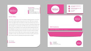 cake business cards templatesree bakery card ideas shop template