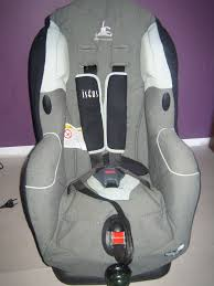 prix siège auto bébé confort siège auto léo bébé confort dans mon grenier il y a