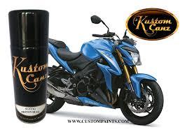 suzuki motorbike colours u2013 custom paints uk and europe