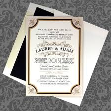 wedding invitations ottawa 13 best wedding invitations images on invitation ideas