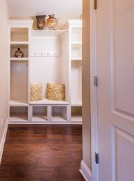 how to spruce up your entryway