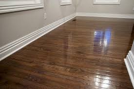 Professional Hardwood Floor Refinishing Professional Wood Floor Refinishing Requires Knowledge Of The