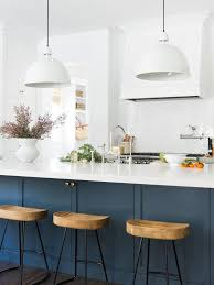 best deal kitchen cabinets 5 affordable kitchen cabinet ideas we learned from designers