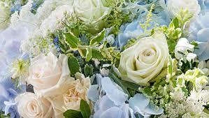Flower Shops In Surprise Az - 100 flower shops in tempe the flower cart floral