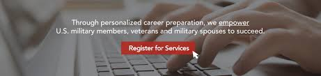 Best Veteran Resume by Hire Heroes Usa Home