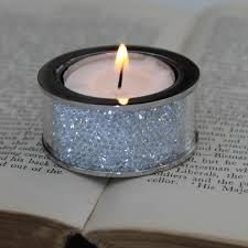 small tea light candles affair homeware and gifts dinner party christmas