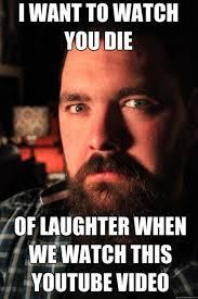 Murderer Meme - dating site murderer know your meme