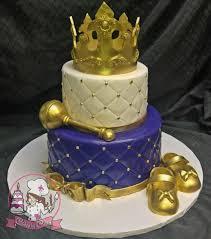 royal baby shower cake choice image baby showers decoration ideas
