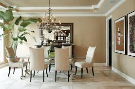 Light Fixtures For Dining Rooms by Dining Room Light Fixture U2014 Bitdigest Design Dining Room Light