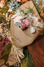 get flowers delivered how to get s day flowers delivered on sunday in the uk
