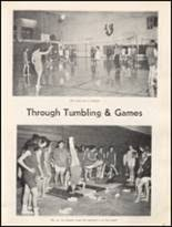 mcallen memorial high school yearbook explore 1966 mcallen high school yearbook mcallen tx classmates
