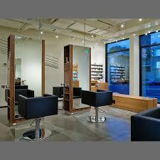 ten pachi modern salon and store business ideas pinterest