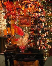 Decorated Halloween Trees 681 Best Halloween Images On Pinterest Halloween The O U0027jays And