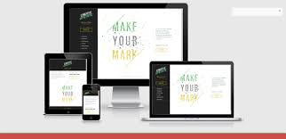 responsive design tool responsive design tool 100 images figma is the collaborative