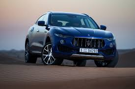 maserati light blue maserati levantemotoring middle east car news reviews and buying