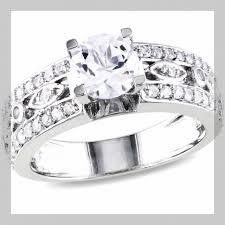 wedding ring manila wedding ring cheap engagement rings platinum buy engagement ring