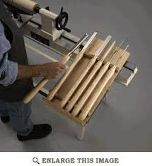 51 best wood lathe ideas images on pinterest wood lathe lathe