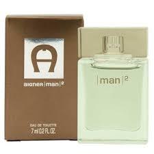 Jual Parfum Aigner Man2 jual parfum etienne aigner 2 miniatur original di