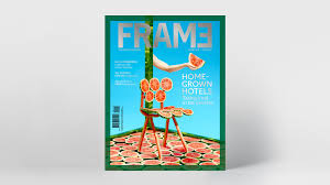 out now frame 118 u2013 home grown hotels news frameweb