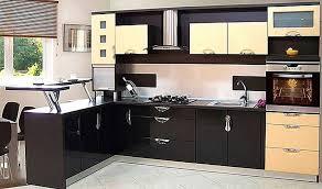 kitchen furniture gallery mebles design kitchen furniture gallery