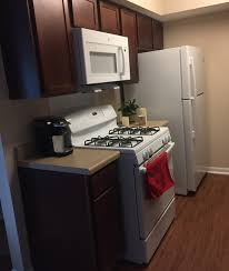 georgetown kitchen cabinets georgetown square apartments in georgetown tx affordable