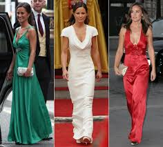 10 best wedding guest dresses inspired wedding guest pippa middleton my wedding scrapbook