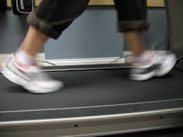 Small Treadmills For Small Spaces - the best space saving treadmill reviews guide for 2017