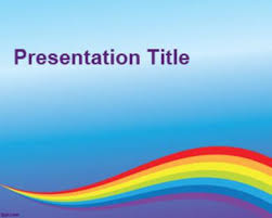 download layout powerpoint 2010 free templates for powerpoint free download free download powerpoint