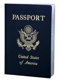 Kansas travel passport images Passport services international programs jpg