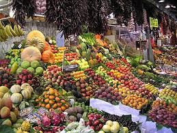 list of cholesterol in foods wikipedia