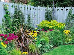 Landscape Design Ideas Gorgeous Diy Landscape Design Diy Landscaping Landscape Design