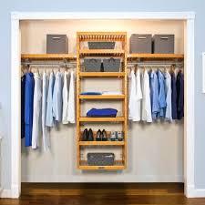 closet organizer home depot john louis home john home closet organizer brackets john louis