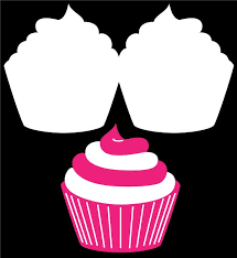 73 best svg food images on pinterest silhouette cameo svg file