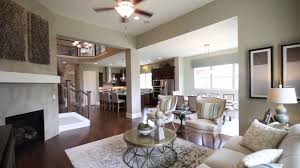 david weekley homes floor plans the martinwood plan at enclave at grove in glenview il by david