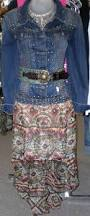 1398 best country style images on pinterest cowgirl style