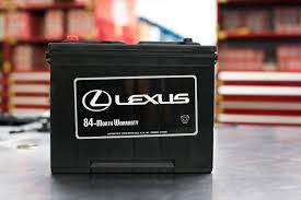 lexus brand battery lexus of bellevue service and maintenance for new and pre owned
