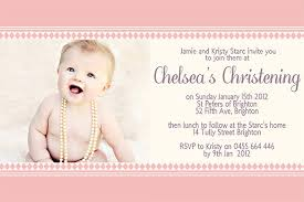 enchanting naming ceremony invitation card 38 with additional