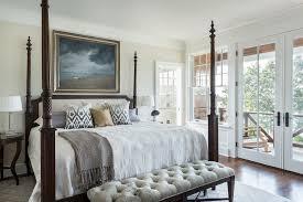 bedding throw pillows splendid decorative throw pillows decorating ideas gallery in