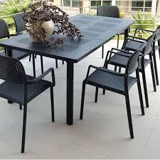 table chaise de jardin pas cher table et fauteuil de jardin fauteuil plastique jardin table jardin