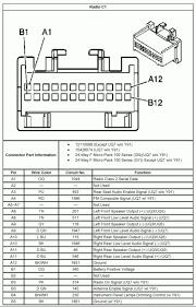 02 mazda 626 radio diagram wiring diagram simonand