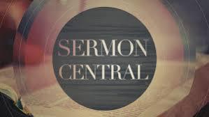 sermons quest church