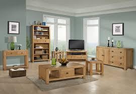 Argos Storage Cabinets Argos Living Room Furniture
